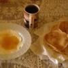 Cómo hacer delicioso Pancake- My Style