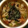 Cómo hacer delicioso vegetal Udon