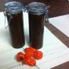 Cómo hacer delicioso, la salsa de chile muy candente