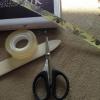 Cómo hacer Diy Washi Tape