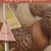 Cómo hacer bolas de secado de lana de bricolaje