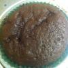 Cómo hacer adulterado Magdalena / torta Mix