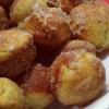 Cómo hacer Muffins Donut