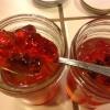 Cómo hacer que los osos Gummy Drunken