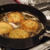 Cómo hacer pasteles de cangrejo Dungeness como un jefe
