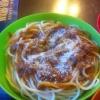 Cómo hacer fácil y saludable salsa de tomate en 5 minutos