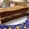 Cómo hacer fácil Carrot Cake