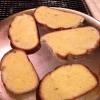 Cómo hacer fácil pan de ajo!