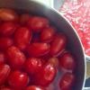 Cómo hacer salsa de tomate hecha en casa Fácil