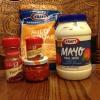 Cómo hacer fácil Pimiento queso en menos de 5 minutos