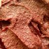 Cómo hacer fácil Raw Vegan helar del chocolate