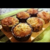 Cómo hacer fáciles y deliciosos molletes