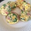 Cómo hacer Egg Bites