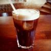 Cómo hacer Espresso Freddo