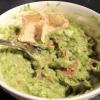 Cómo hacer Cinco Minutos Guacamole