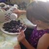 Cómo hacer Efervescente Cake Balls