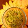 Cómo hacer Fresh Guacamole