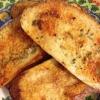 Cómo hacer pan de ajo (El Quick & Easy Version)