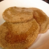 Cómo hacer Gerson-Friendly Pancakes