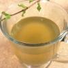 Cómo hacer té de jengibre miel Mint Con un Keurig