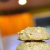 Cómo hacer galletas de la calabaza sin gluten
