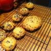 Cómo hacer galletas de chocolate Good Ol '