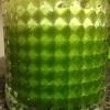 Cómo hacer jugo verde