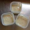 Cómo hacer helado sin culpas
