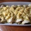 Cómo hacer Healthy Chicken Enchiladas (21 Fix Día)