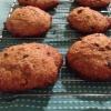 Cómo hacer deliciosas galletas Saludable
