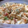 ¿Cómo hacer huevos ensalada sana (21 Fix Día Aprobado)