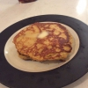 Cómo hacer saludable sin azúcar Pancakes Versión 2.0