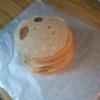 Cómo hacer Homemade Tortillas de Maíz (Tortillas de Maíz)