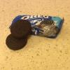 Cómo hacer casera Oreo Milkshake