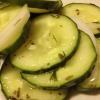 Cómo hacer casera Pickles la manera fácil