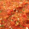 Cómo hacer casera Salsa
