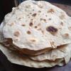 Cómo hacer Homemade Tortillas