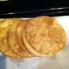 Cómo hacer Tostadas hechas en casa