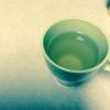 Cómo hacer miel Agua