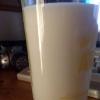 Cómo hacer horchata (Cinnamon Rice Drink)