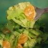 Cómo hacer Iceberg ensalada Taste Better
