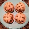 Cómo hacer Dentro de Apple Apple Pie