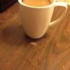 """Cómo hacer té de la India """"CHAI"""" en 5 minutos"""