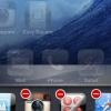 Cómo hacer iPhone más rápido usando un simple truco App Kill