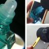 Cómo hacer Iphone Lente Macro De lente de la linterna