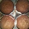 Cómo hacer de Jamaica Negro Cake!