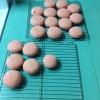 Cómo hacer Jello cookies