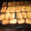 Cómo hacer Tofu impresionante de Kathryn con levadura nutricional