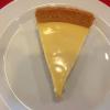 Cómo hacer Keylime Pie