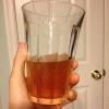 Cómo hacer Té Kombucha una bebida antigua Salud